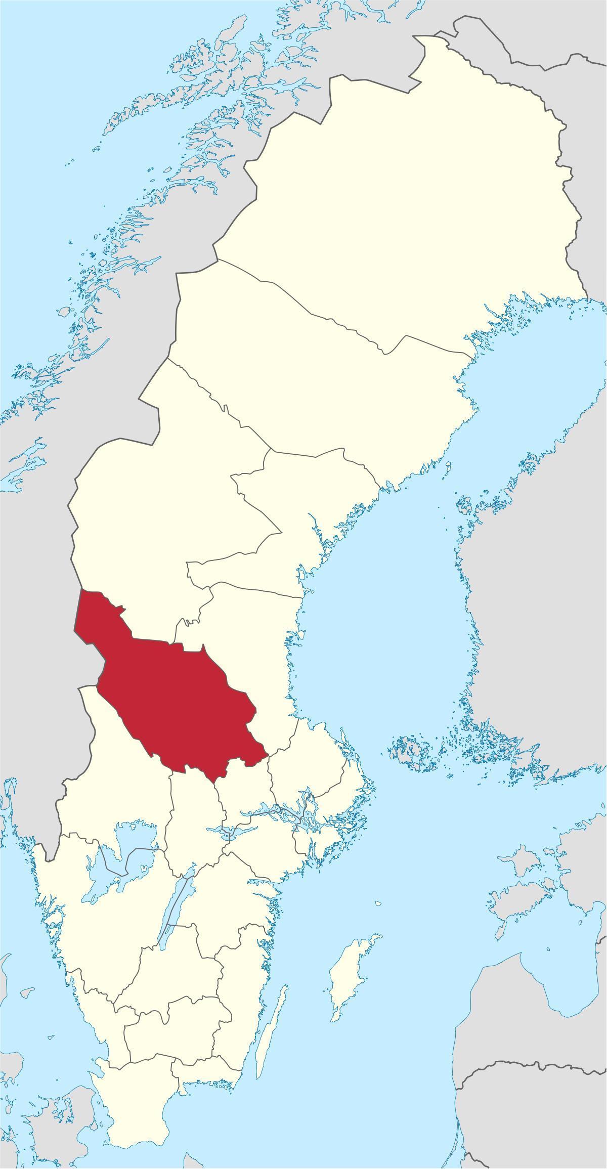 mora sverige kart Mora Sverige kart   Kart over Mora i Sverige (Nord Europa   Europa) mora sverige kart